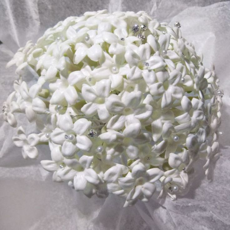 nice 55 Adorable Winter Wedding Bouquet Ideas with Roses  https://viscawedding.com/2017/10/08/55-adorable-winter-wedding-bouquet-ideas-roses/