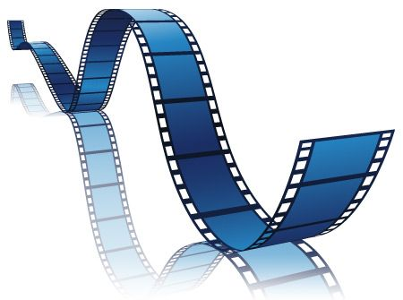 Northgate is playing FREE movies for kids Tues, Wed and Thurs mornings all summer long.