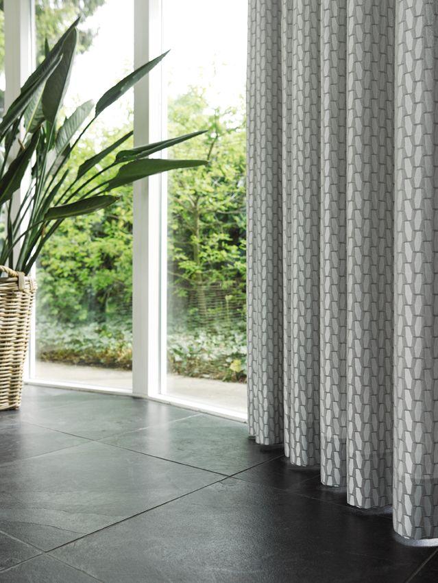 Gordijnen Kobe | Timmermans Indoor Design