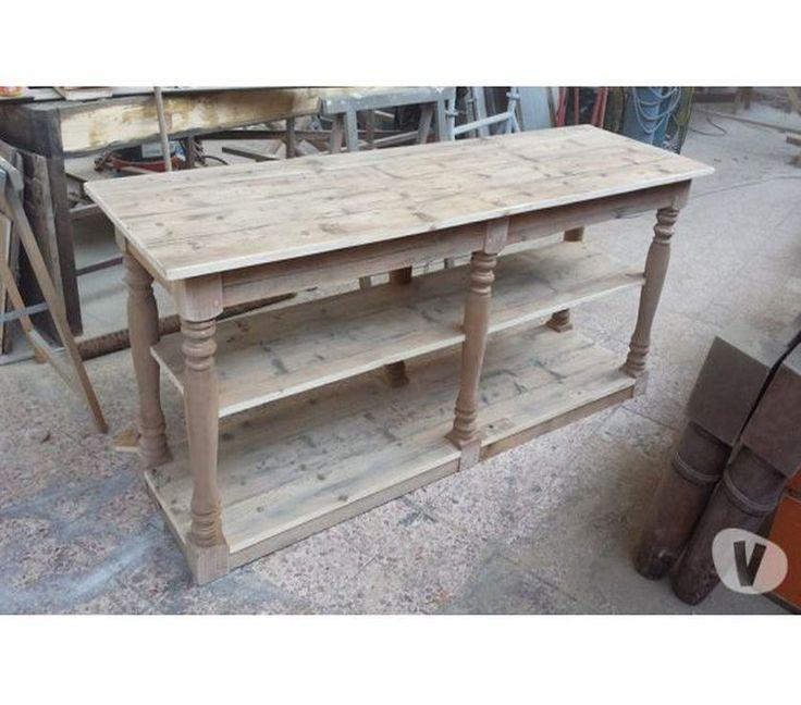 17 meilleures id es propos de peindre des meubles en pin sur pinterest meubles remis neuf. Black Bedroom Furniture Sets. Home Design Ideas