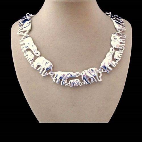 Collier silber  Die 25+ besten Halskette collier silber Ideen auf Pinterest ...