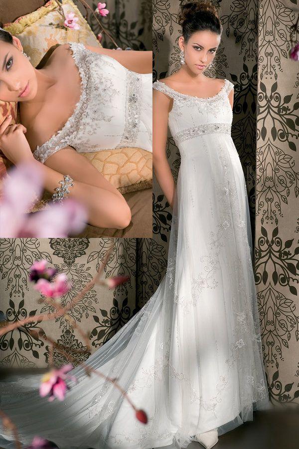 Best 20 Unusual wedding dresses ideas on Pinterest Unusual