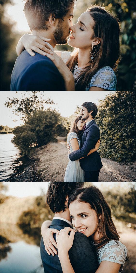 Engagementshooting | Dresden | Photoshooting | Photographer | Hochzeit | Men | Authentic | Inspiration | Shooting | Women | Hochzeitsfotografie | Phot…