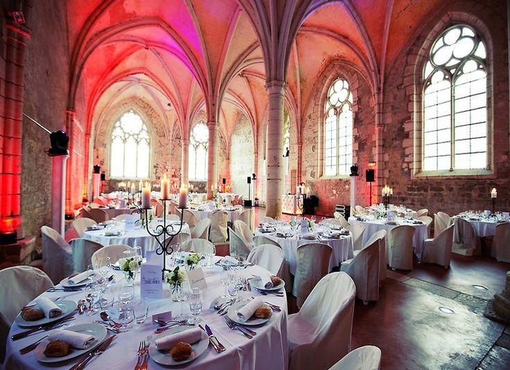 88 best Lieux champªtres mariage Ile de France images on Pinterest