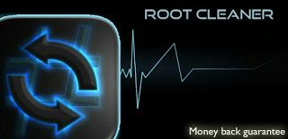Root Cleaner V5.1.0   Lunes 16 de Noviembre 2015.  Por:Yomar Gonzalez| AndroidfastApk  Root Cleaner V5.1.0 Requisitos: 3.0 Descripción: Simple y eficaz aplicación que muchos incrementa su peformance por la limpieza de su sistema. Usted puede elegir entre una limpieza rápida y completa limpieza.Limpieza rápida borra la memoria caché de archivos etc. y se puede hacer eso sin reiniciar el sistema. SE REQUIERE ROOT !!! UNIQUE APP QUE MANTIENE SU DISPOSITIVO DE LIMPIEZA Y TAMBIÉN GRANDE PARA USAR…
