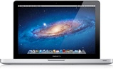 13 inch : 2.4 GHZ dual-core intel core i 5 4 gb 1333mhz 500 gb 5400-rpm intel h d graphics 3000 built in battery 7 hours .....mac book pro .... sold ...