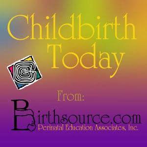 Childbirth Today From Birthsource.com: 2013 Childbirth Education Blog Carnival ~ Why Childbirth Class?