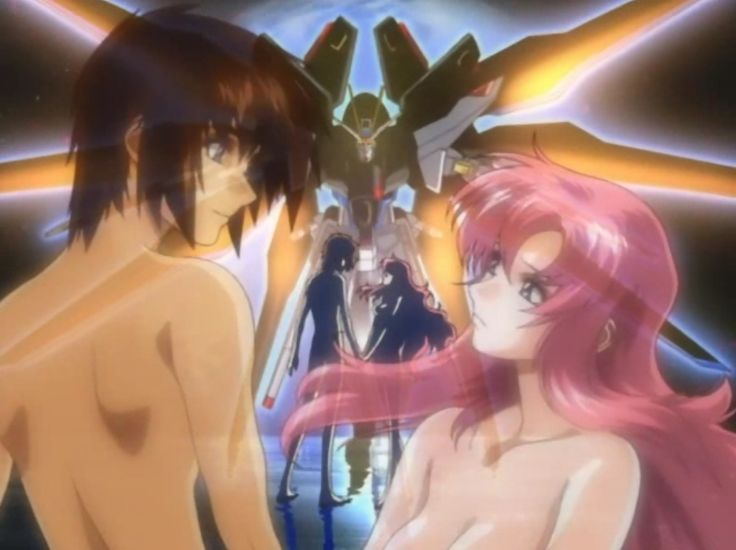 Showing xxx images for gundam seed destiny talia porn xxx