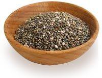 11 Foods High in Calcium | Natural Health & Organic Living Blog