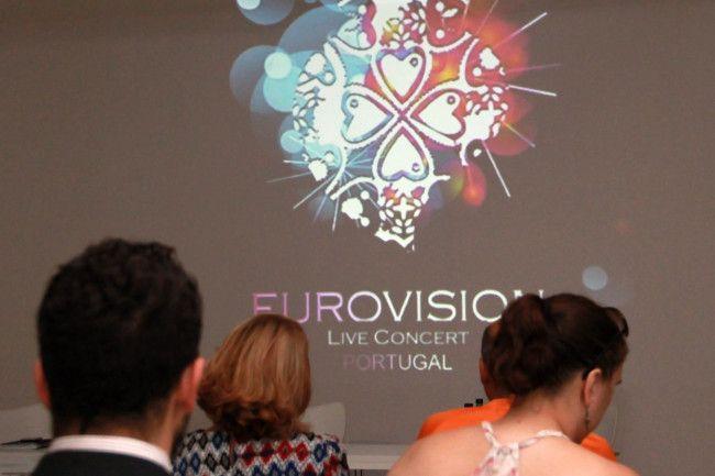 festival eurovisão da canção 2011