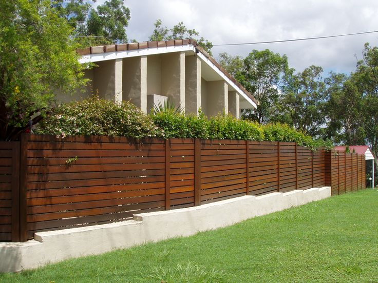Fence Backyard Ideas best backyard fence ideas home design lover top backyard fence ideas 100 Ideas To Try About Fencing Projects Modern Fence Design Fence Design And Privacy Screens