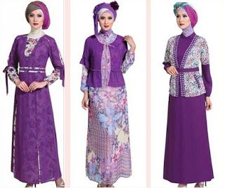 The 25 best Contoh model baju batik ideas on Pinterest  Gaun