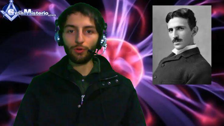 Nikola Tesla y la censura de la energía libre, La ignorancia es maldad, hagamos trueque de productos sanos, Artes y Actos para la vida es lo que debes hacer, deja de contaminar y contribuir a torturar y matar animales, el sistema de dinero maldito actual tiene solo un objetivo, USARTE COMO ESCLAVO para que destruyas tu vida y la naturaleza que te alimenta,  http://www.facebook.com/blueskyinfinito, http://ninaohmanartes.wordpress.com/