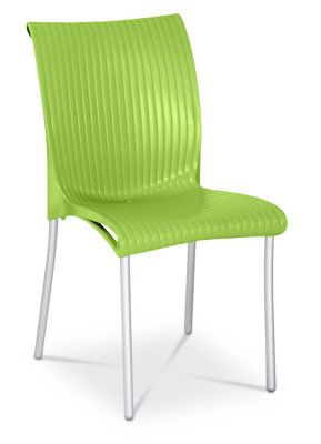 Office Visitor Chairs  #Chairs