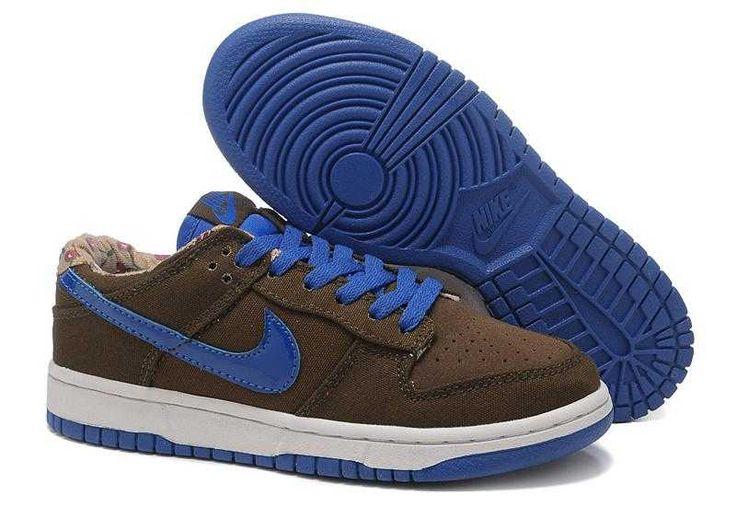 https://www.sportskorbilligt.se/  1659 : Nike Dunk Low Dam Royal Mörk SE752648ijHHRVlWP