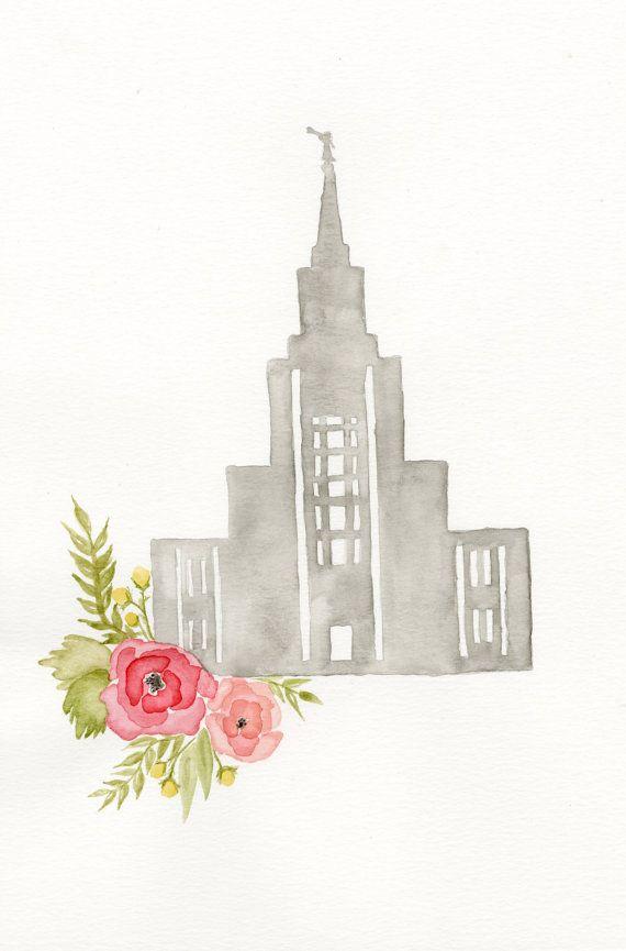 21 mejores imágenes de LDS♥ en Pinterest | Mormones, Mujeres ...