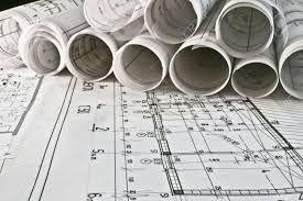 Картинки по запросу Архитектурные чертежи бассейна