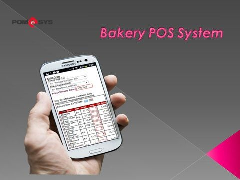 https://flic.kr/p/CbpbVh | Bakery POS System | Get in touch :       phone number:     1-866-492-2537      TwinPeaks Online     2178 East Villa Street, Suite A     Pasadena, CA 91107, USA     Email address:  info@twinpeaks.net  Contact Us : www.smore.com/jtqjz-cloud-based-software