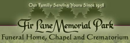 Hans Jacobson Obituary, Eatonville, WA   Fir Lane Memorial Park Funeral Home, Chapel and Crematorium, Spanaway, Washington