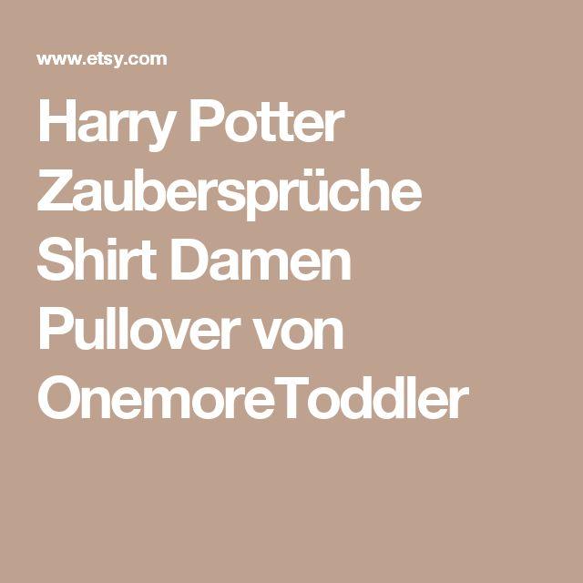 Schön Harry Potter Spells Shirt Women Sweater Tshirt Sweatshirt Men Shirt Jumper  Long Sleeve Tee Tshirt Cute Text