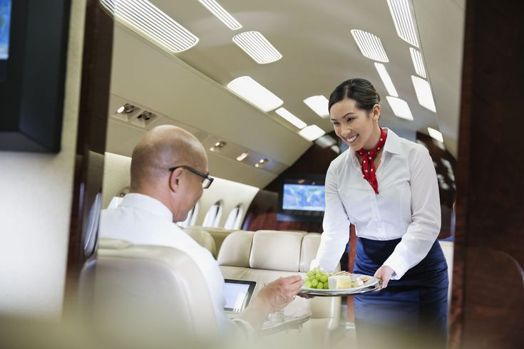 Writing cover letters is no easy task, but with this list of skills and tips to include on your flight attendant application, the sky will be the limit.