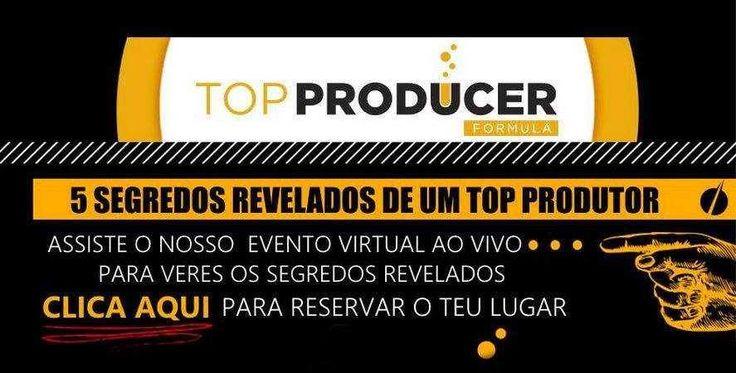 5 SEGREDOS REVELADOS DE UM TOP PRODUCER EMPOWER NETWORK.    http://www.badassbutton.