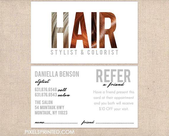 9 best hair salon coupons images on pinterest for Salon simple
