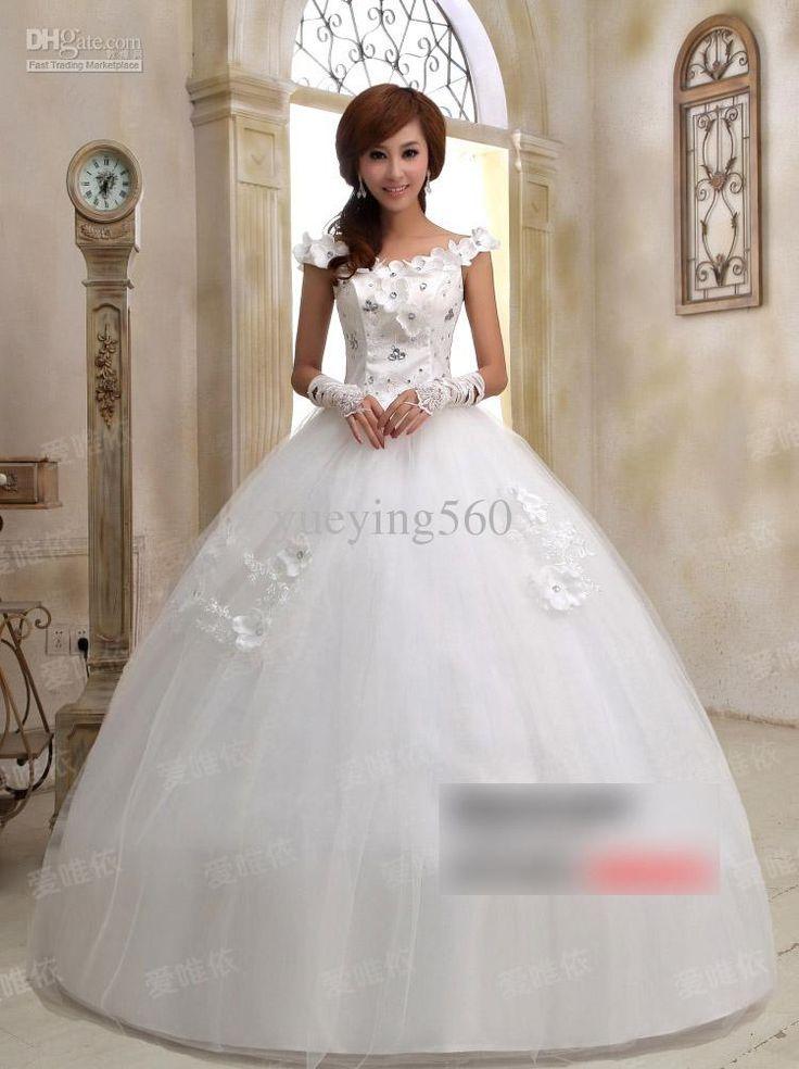wedding dress on a budget uk discount