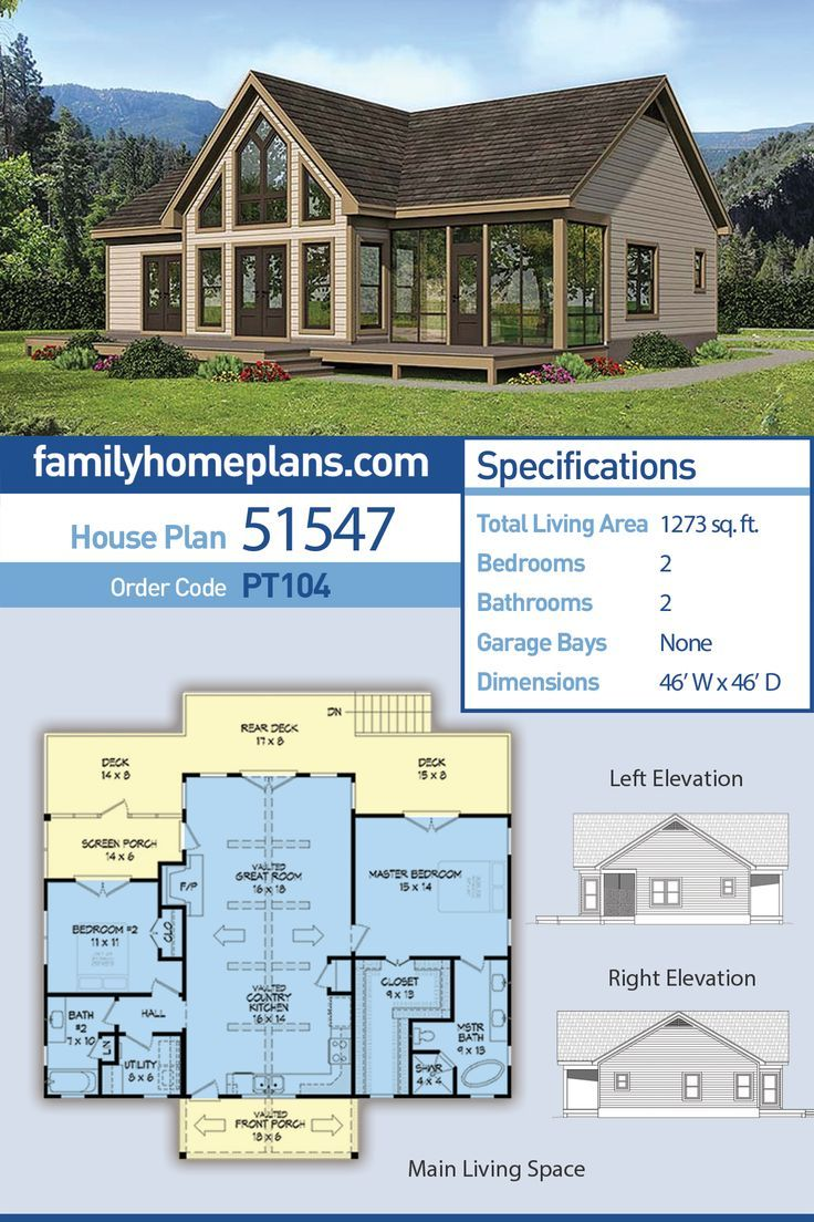 Family #home #HOUSE #Plan #Plans #Ranch #small #Traditional ... on ranch home plans with 3 car garage, ranch home plans with 2 car garage, ranch home plans with loft,
