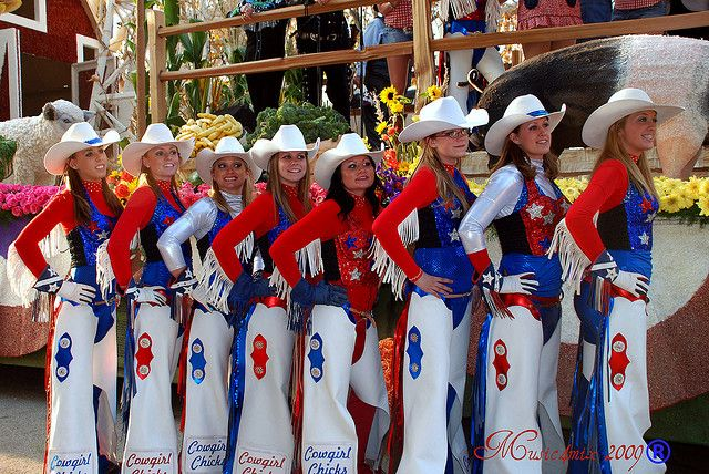 1000 Images About Horse Drill Team On Pinterest