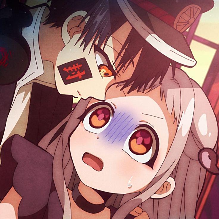 I want to change back! Yashiro and Tsukasa   Kawaii anime, Otaku anime, Anime