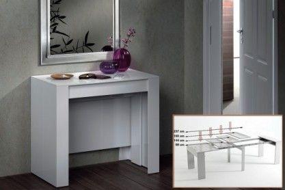 Muebles de Salon Baratos | Muebles de Salon | Muebles Modernos - ATRAPAmuebles