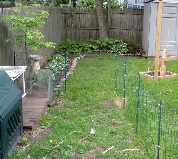 "creative design of fences of various colors and materials of choice, so can give the impression of beautiful and cool tags#cheap privacy fencing ideas  #cheap dog fence ideas  #cheap fencing options  #cheap fence ideas for backyard  #cheap privacy fence options  #cheap privacy fence panels  #cheap fencing materials  ""wood frame wire fence  ""inexpensive yard fences  #affordable fencing ideas  #temporary dog fence ideas  #dog fencing options  #build your own dog fence  #dog fence kits…"