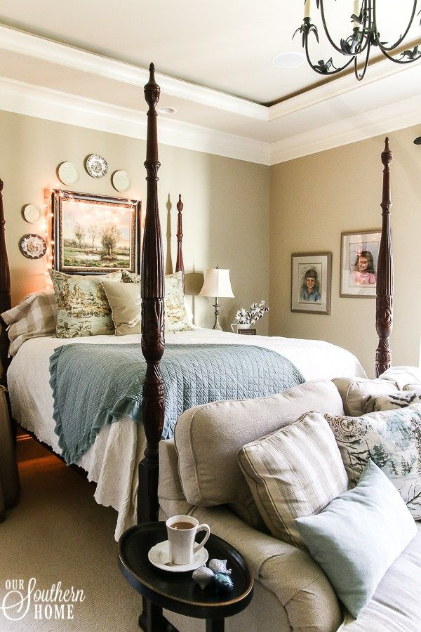 master bedroom decorating ideas christmas Best 25+ Bedroom sofa ideas on Pinterest | Sofa bed chaise lounge, Corner sofa without chaise