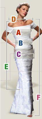 Créateur robe de mariée avec ceinture large