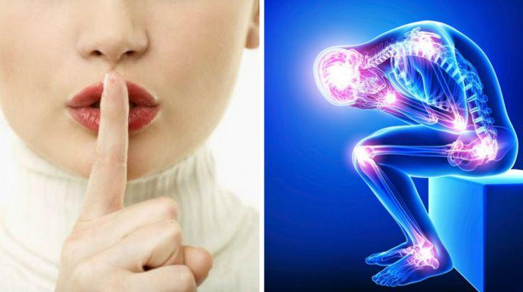 Fibromialgia: Sintomas, Causas e Tratamento
