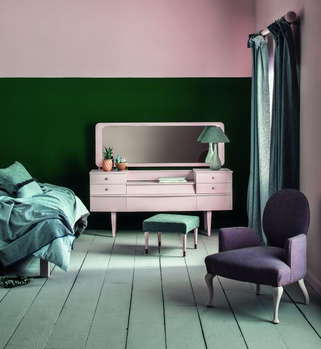 die besten 25 annie sloan farben ideen auf pinterest. Black Bedroom Furniture Sets. Home Design Ideas