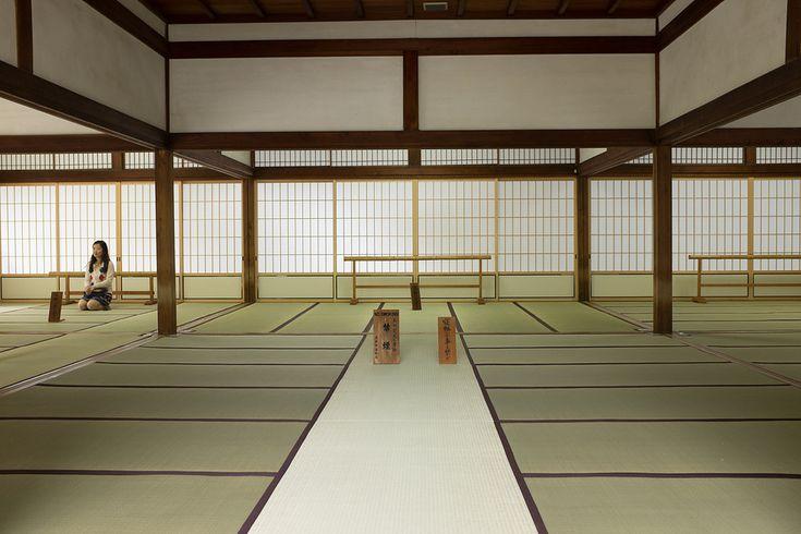 Japan | Flickr - Photo Sharing!