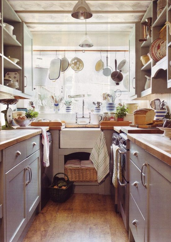 images of small kitchen design the world s catalog of ideas 7504