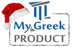 myGreekProduct.com - Greek Product - Made in Greece