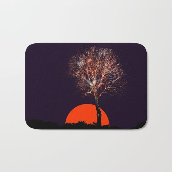 Cosmic tree of fireworks - $23