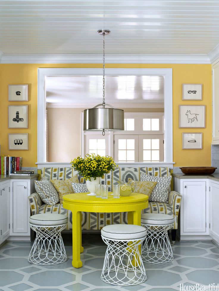 57 Kitchen Lighting Ideas That Make An Impact