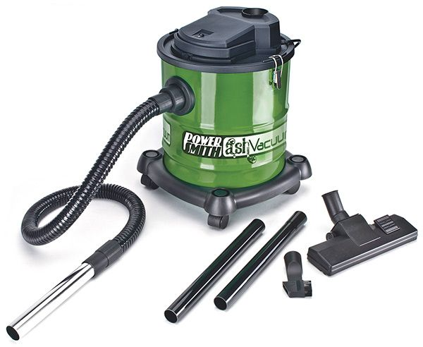 PowerSmith Ash Vacuum Is Considered As One Of The Best And Latest Cleaners That Everyone Must Have