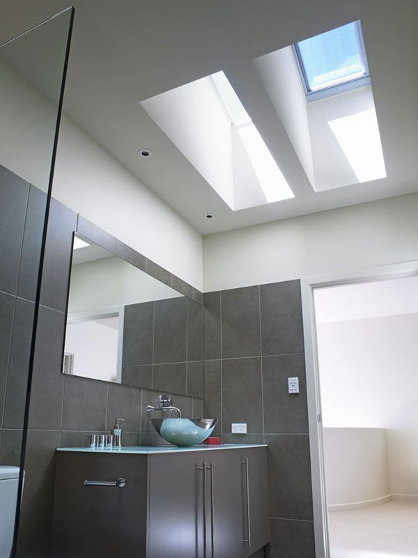 26 Best Bathroom Velux Images On Pinterest Bathroom Ideas Bathroom Lighting And Bathroom