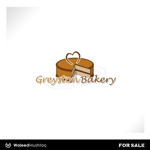 17 best images about bakery logos on pinterest in las vegas round logo and vintage bakery