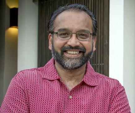 Aiming To Bridge The Gap Between Startups & Investors; Entrepreneurship Evangelist Prajakt Raut Launches Applyifi.com - Inc42 Magazine