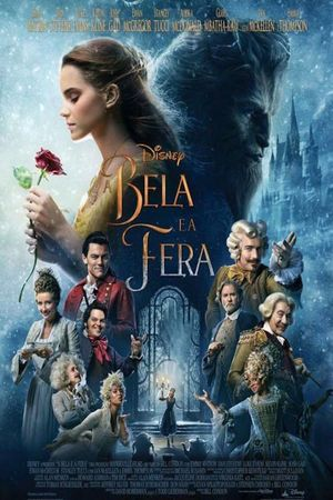 Watch Beauty and the Beast (2017) Full Movie Streaming | Download  Free Movie | Stream Beauty and the Beast Full Movie Streaming | Beauty and the Beast Full Online Movie HD | Watch Free Full Movies Online HD  | Beauty and the Beast Full HD Movie Free Online  | #BeautyandtheBeast #FullMovie #movie #film Beauty and the Beast  Full Movie Streaming - Beauty and the Beast Full Movie