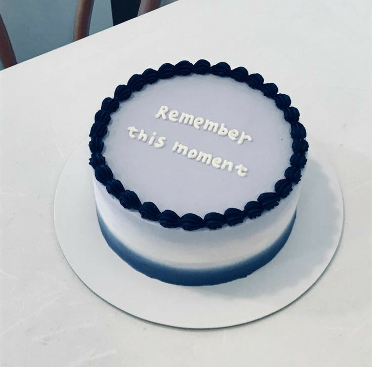 wattpad logo cake design ♡♪ 𝒀/𝑵 𝑨𝑺 𝑲𝑷𝑶𝑷 𝑰𝑫𝑶𝑳 ♪♡ in 2  Pretty birthday