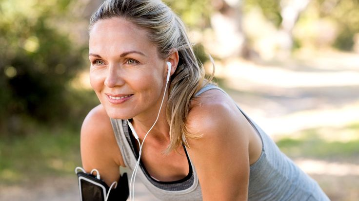 How much physical activity you need every day to protect against early death