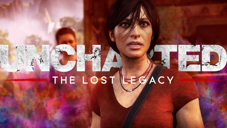 A Funny Moments video searching for the Hoysala Tokens. Any feedback? #Uncharted #PS4 #Uncharted4 #TheLastOfUs #NathanDrake #PS4share #playstation #gaming #games